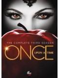 Se1167: ซีรีย์ฝรั่ง Once Upon a Time Season 3  [ซับไทย] 5  แผ่นจบ