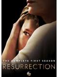 Se1185 : ซีรีย์ฝรั่ง  Resurrection Season 1  [ซับไทย] 3 แผ่นจบ