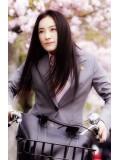 jp0691 : ซีรีย์ญี่ปุ่น Trick กลเม็ดพิชิตสาว (พากษ์ไทย) 2 แผ่นจบ