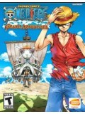 ct0275 : การ์ตูน  One Piece วันพีช ล่าขุมทรัพย์โจรสลัด ปี 1 [พากย์ไทย+ญี่ปุ่น] DVD 13 แผ่นจบ