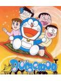 ct0151 :การ์ตูน Doraemon TV Collection 12 แผ่น