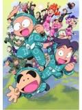 ct0091 : การ์ตูน Rantaro Ninja Boy นินจารันทาโร่ 2 แผ่น