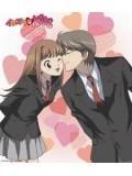 ct0269 : It a kiss แกล้งจุ๊บให้รู้ว่ารัก (ฉบับการ์ตูน) 2 แผ่น
