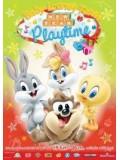 ct0583 : Baby Looney Toons เบบี้ลูนนี่ย์ตูนส์ DVD 2 แผ่น