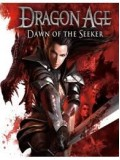 ct0694 : Dragon Age Dawn Of The Seeker  ดรากอน เอจ นักรบสาวพิภพมังกร DVD Master 1 แผ่นจบ