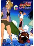 ct0799 : Naruto Shippuuden บทที่11 ภาคมหัศจรรย์วันล่องทะเล (เสียงไทย+ญี่ปุ่น) dvd 5 แผ่น