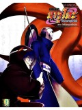 ct0914 : Naruto Shippuuden บทที่ 12 ภาคท้าพิภพสยบเก้าหาง (เสียงไทย+ญี่ปุ่น) 6 แผ่น