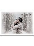 kr109 : ซีรีย์เกาหลี Winter Love Song เพลงรักในสายลมหนาว [ พากย์ไทย ] V2D 3 แผ่นจบ