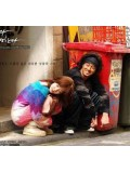kr059 : ซีรีย์เกาหลี I am Sorry I Love You ขอโทษครับ ผมรักคุณ  [ พากย์ไทย ] V2D 4 แผ่นจบ