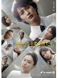 jp0697 : ซีรีย์ญี่ปุ่น The Holy Monsters [ซับไทย] DVD 3 แผ่นจบ