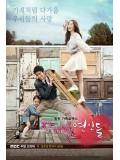 krr1217 : ซีรีย์เกาหลีRosy Lovers [ซับไทย] 13 แผ่นจบ