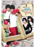 kr309 : ซีรีย์เกาหลี Single Dad in Love รักชุลมุนของคุณพ่อลูกหนึ่ง V2D [พากษ์ไทย] 4 แผ่นจบ