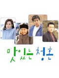 kr243 : ซีรีย์เกาหลี Sweet Proposal สูตรรัก นักปรุงรส [พากย์ไทย] DVD 3 แผ่นจบ