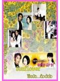 kr034 : ซีรีย์เกาหลี SunFlower ลิขิตฝันเดิมพันรัก [พากย์ไทย] V2D 3 แผ่นจบ