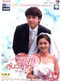 kr331 : ซีรีย์เกาหลี Wedding รักวุ่นลุ้นวิวาห์ [พากย์ไทย] V2D 4 แผ่นจบ