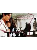 kr354 : ซีรีย์เกาหลี Love Holic รักเกินหักใจ [พากย์ไทย] 4 แผ่นจบ