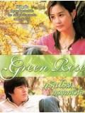 kr020 : ซีรีย์เกาหลี Green Rose กรีนโรส มรสุมหัวใจ [พากย์ไทย] 3 แผ่นจบ