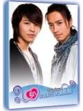 kr616 : หนังเกาหลี Caf&eacute seoul รักถามหา คาเฟ่โซล [พากย์ไทย] DVD Master 1 แผ่นจบ