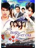 st0610 : ละครไทย ลิขิตฟ้าชะตาดิน 5 แผ่นจบ