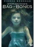 Se1224 : ซีรีย์ฝรั่ง Bag of Bones [Mini-Series] [ซับไทย] 1 แผ่นจบ