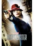 Se1226 ซีรีย์ฝรั่ง Marvel s: Agent Carter Season 1 [ซับไทย] DVD 3 แผ่นจบ
