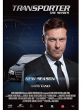se1232 : ซีรีย์ฝรั่ง Transporter The Series Season 2 [ซับไทย] DVD 3 แผ่นจบ