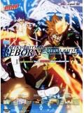 ct0362 : Reborn! The Final Battle ภาค9 / 3 แผ่นจบ