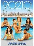 se0350 : ซีรีย์ฝรั่ง  90210 Season 1 [จบ]  [ซับไทย]  12 แผ่นจบ