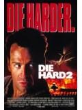 P026 : Die Hard 2 ไดฮาร์ด อึดเต็มพิกัด ภาค 2 DVD Master 1 แผ่นจบ