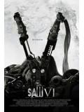 P056 : Saw 6 ซอว์ เกมตัดต่อตาย 6 [ซับไทย] DVD Master 1 แผ่นจบ
