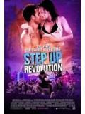P179 : Step Up 4 Revolution สเต็ปโดนใจ หัวใจโดนเธอ 4 DVD Master 1 แผ่นจบ