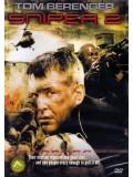 P187 : Sniper 2 นักฆ่าเลือดเย็น ภาค 2 DVD 1 แผ่น