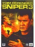 P188 : Sniper 3 นักฆ่าเลือดเย็น ภาค 3 DVD 1 แผ่น