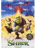 am0049 : หนังการ์ตูน Shrek 1 เชร็ค 1 DVD 1 แผ่น