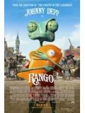 am0056 : Rango แรงโก้ ฮีโร่ทะเลทราย DVD 1 แผ่นจบ