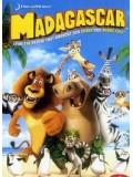 am0057 : Madagascar มาดากัสการ์  DVD 1 แผ่น