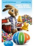 am0061 : HOP กระต่ายซูเปอร์จัมพ์ DVD 1 แผ่น