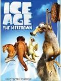 am0062 : Ice Age1 ไอซ์ เอจ เจาะยุคน้ำแข็งมหัศจรรย์ ภาค1 DVD 1 แผ่น