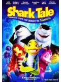 am0068 : Shark Tale เรื่องของปลาจอมวุ่นชุลมุนป่วนสมุทร DVD 1 แผ่นจบ