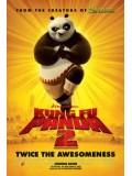 am0072 : หนังการ์ตูน Kung Fu Panda 2 กังฟูแพนด้า 2 DVD 1 แผ่น