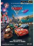 am0073 : หนังการ์ตูน Cars 2 สายลับสี่ล้อ ซิ่งสนั่นโลก DVD 1 แผ่น