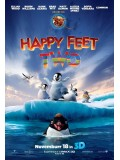 am0097 : หนังการ์ตูน Happy Feet 2 / แฮปปี้ ฟีต 2 DVD 1 แผ่น