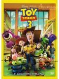 am0017 : Toy Story 3 ทอย สตอรี่ 3 DVD 1 แผ่นจบ