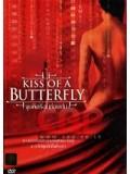 id553 : หนังอีโรติก Kiss Of A Butterfly จุมพิตร้อนซ่อนปม DVD 1 แผ่นจบ