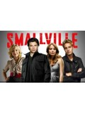 se0751 :  ซีรีย์ฝรั่ง Smallville หนุ่มน้อยซุปเปอร์แมน ปี 10 [ซับไทย] DVD MASTER 11 แผ่นจบ