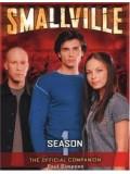 se0018 :  ซีรีย์ฝรั่ง Smallville หนุ่มน้อยซุปเปอร์แมน ปี 1 DVDMASTER 11 แผ่นจบ