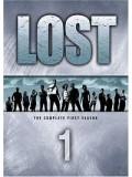 se0007 : ซีรีย์ฝรั่ง Lost อสูรกายดงดิบ ปี 1 [ซับไทย] DVD 7 แผ่นจบ