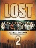 se0008 : ซีรีย์ฝรั่ง Lost อสูรกายดงดิบ ปี 2 [ซับไทย] DVD 7 แผ่นจบ