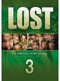 se0026 : ซีรีย์ฝรั่ง Lost อสูรกายดงดิบ ปี 3 [ซับไทย] DVD 8 แผ่นจบ