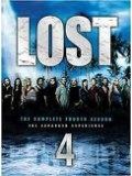 se0095 : ซีรีย์ฝรั่ง Lost อสูรกายดงดิบ ปี 4 [ซับไทย] DVD 6 แผ่นจบ